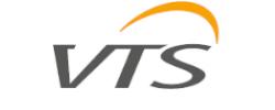 logo vts