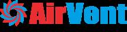 Airvent – refrigerare, ventilatie si aer conditionat